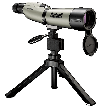 Bushnell Nature View 20-60x 65mm